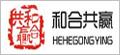 广州市和合共赢广告有限公司招聘