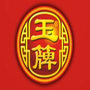 云南玉簰食品有限公司