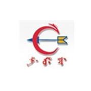 云南锡伯龙职业培训学校