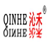 曲靖市麒麟区沁禾酱菜厂