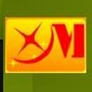 云南牟定星贸食品有限公司