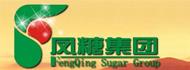 云南省云县幸福糖业有限公司
