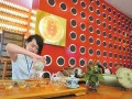 茶祖茶业:做传统普洱茶的典范