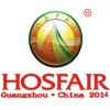 马来西亚展团参加HOSFAIR广州2014