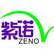 山东紫诺生物产业有限公司