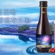 黑龙江省 大兴安岭地区漠河县 图强镇