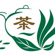 北京中博信展文化传媒有限公司销售部