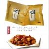 云南特产沾益黄焖鸡250g